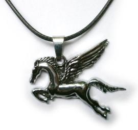 Ketting Pegasus