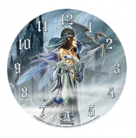 Klok - Alchemy - Bride of the Moon - 34 cm doorsnee