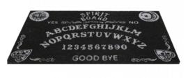 Deurmat Ouijabord - 45 x 75 cm
