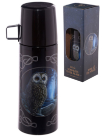 Thermosfles / isoleerkan Lisa Parker Way of the Witch - 350 ml