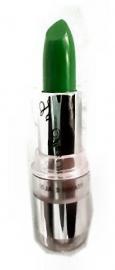 La Femme Magic Lipstick Moody Green