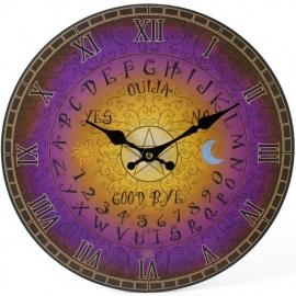 Ouija woondecoratie