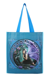 Shopper tas Anne Stokes Naiad
