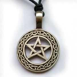 Pentagrammen, Pentakels & Tetragammatons