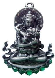 Briar Dharma Charms Mystic Union