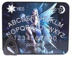 Ouija bord / Spirit bord Star Gazer