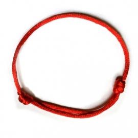 Kaballah bracelets