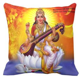 Kussenhoezen Hindu & Oosterse dessins