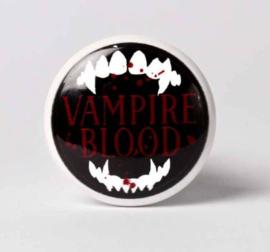 Alchemy England - Flessenstopper - Vampire Blood - 4 x 4 x 6 cm
