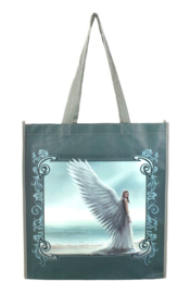 Shopper tas Anne Stokes Spirit Guide