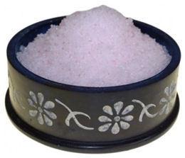 Simmering granules