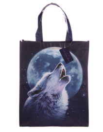 Shopper tas Lisa Parker Call of the Wild