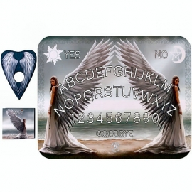 Ouija bord / Spirit bord Spirit Guide