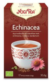 Yogi Tea Echinacae