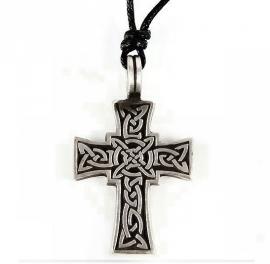 Gothic / Keltische sieraden