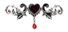 Hengeband Bright Heart