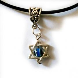 Religieus beeld - Joods