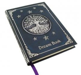 Dream Book - 17 cm hoog