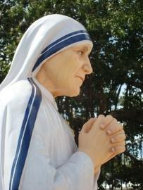 Teresa (moeder)