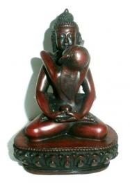 Yab-Yum aka Kamasutra beelden
