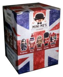 Beeld Mini Me Smarty 11.5 cm hoog