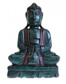 Buddhabeelden
