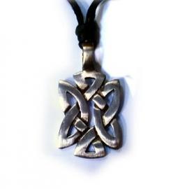 Celtic Knot 2 - 3 cm