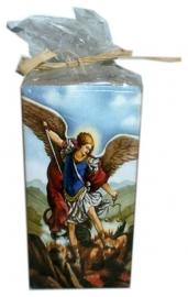 Theelichthouder Archangel 2