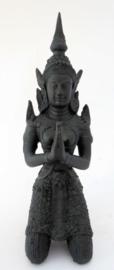 Tempelwachter 21 cm hoog