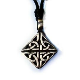 Celtic Knot 1 - 3,2 cm lang