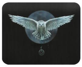 Ouija bord / Spirit bord Awake Your Magic