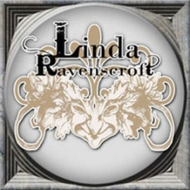 Linda Ravenscroft