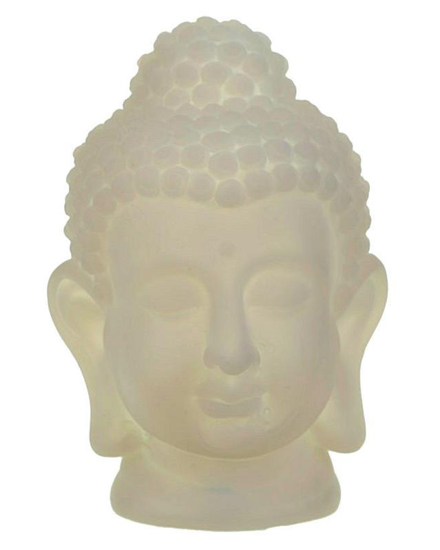 Boeddha Met Led Verlichting.Thaise Boeddha Beelden Webwinkel Exotiek