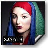 0001 sjaals 3.jpg