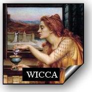 0wicca.jpg