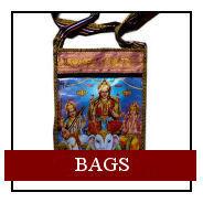 1 bags.jpg
