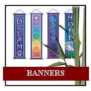 1 banners.jpg