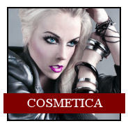 1 cosmetica.jpg