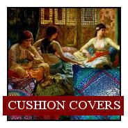 1 cushion.jpg