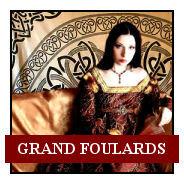 1 foulards.jpg