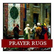 1 prayer rug.jpg