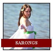 1 sarong.jpg