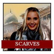 1 scarves.jpg