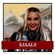 1 sjaals.jpg