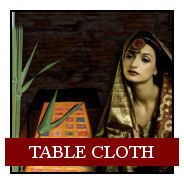 1 table cloth.jpg
