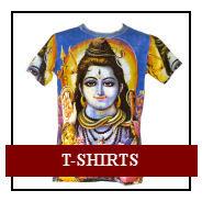 1 tshirt.jpg