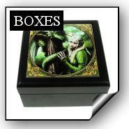 10 box.jpg