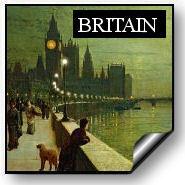 10 britain.jpg