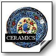 10 ceramics.jpg