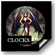 10 clocks.jpg